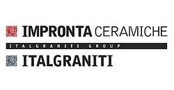 italgraniti_logo