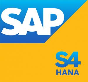 sap_logo_hana