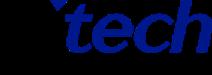 Di.Tech
